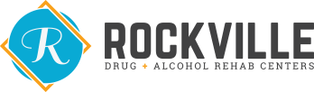 Rockville Drug and Alcohol Rehab Centers (301) 732-8661 Alcohol Rehab